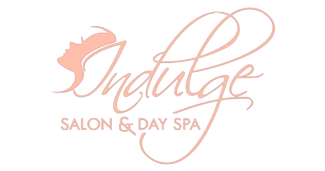 Indulge Salon and Day Spa